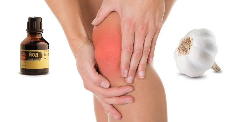 cropped-image-of-woman-suffering-from-knee-pain