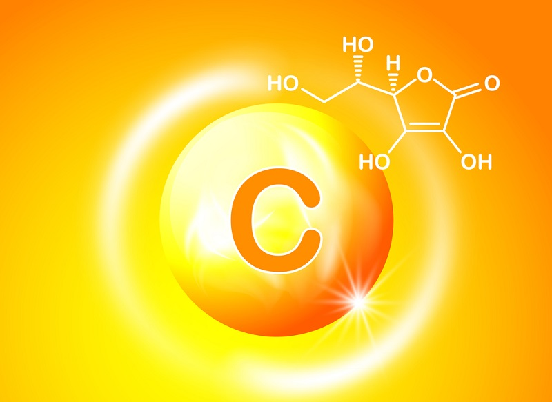 nutrition-sign-vector-concept-the-power-of-vitamin-c-chemical
