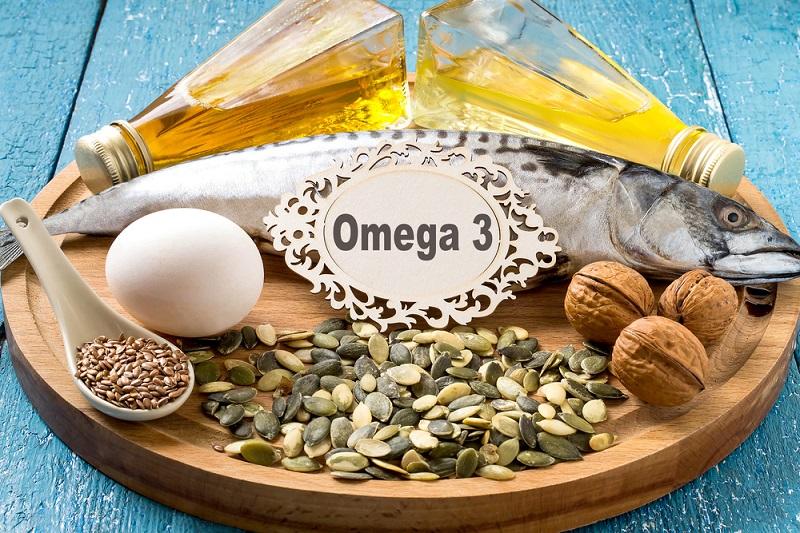 products-source-fatty-acids-omega-3