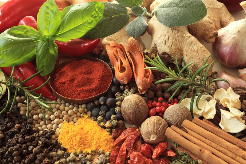 spices-and-herbs