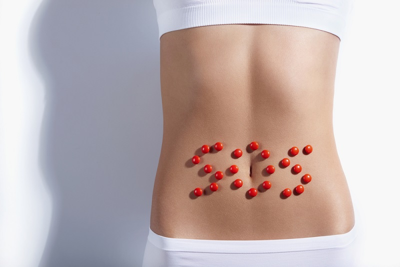sos-sign-on-the-stomach