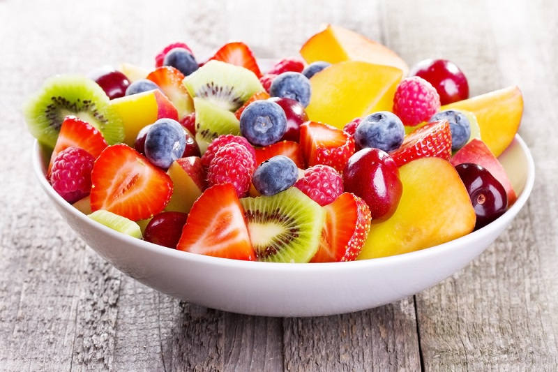 salad-with-fruits-and-berries