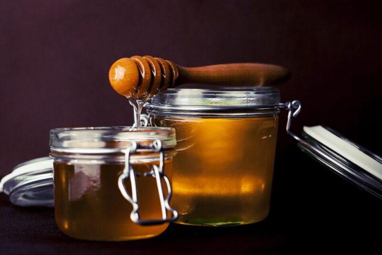 honey-823614_960_720-768x514-1-2774076
