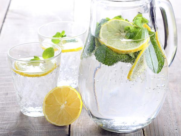 kak-pit-limonnuju-vodu-chtoby-terjat-ves-25b3a94-8115929