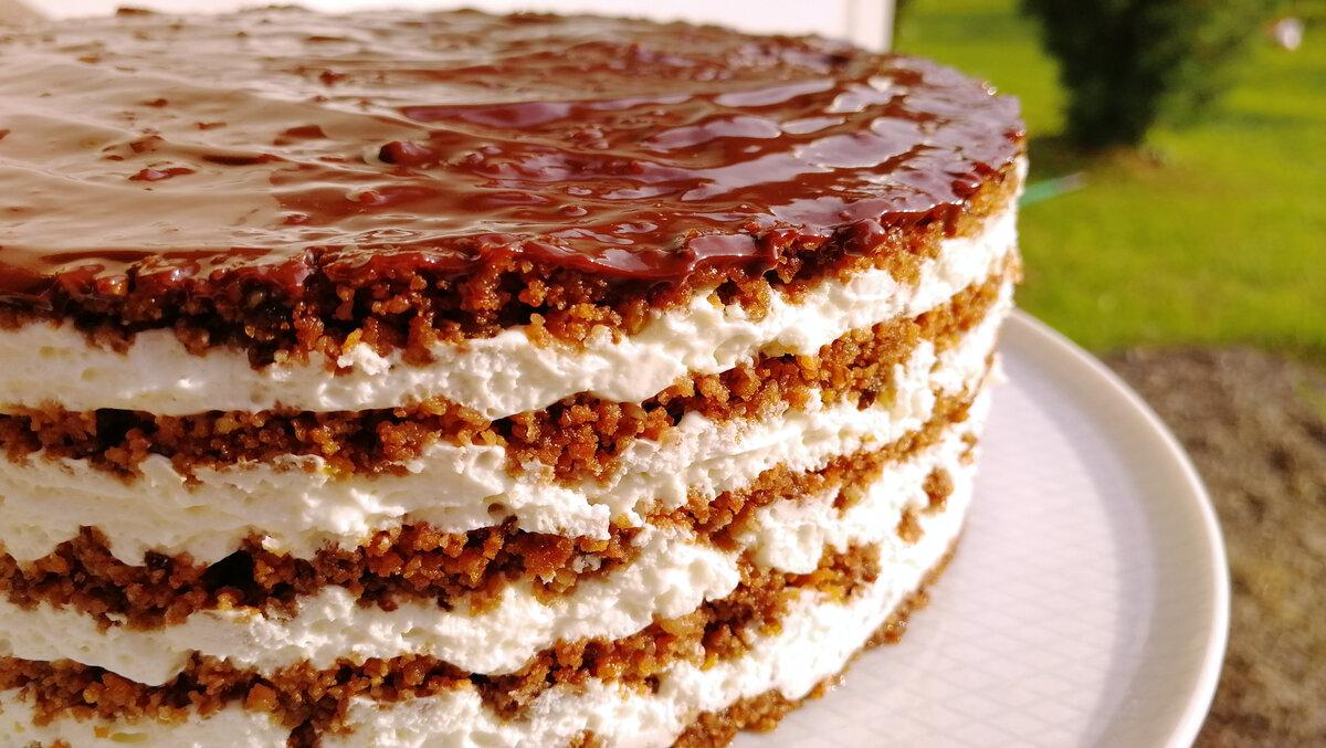 tort-bez-vypechki-tajushhaja-zagadka-6bc9f89-6413011