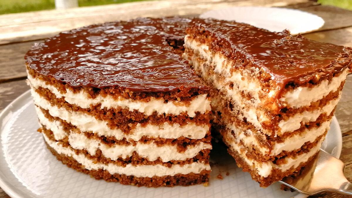 tort-bez-vypechki-tajushhaja-zagadka-740136e-4054993